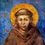 Sulle orme di Sant'Antonio | IL PROGRAMMA IN SINTESI | Giornate dal 9 al 15 Ottobre 2021
